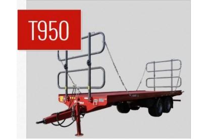 T950-NOWOŚĆ 2015