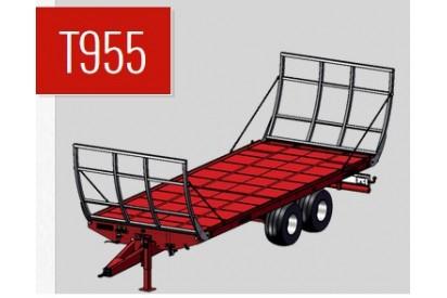 T955-NOWOŚĆ
