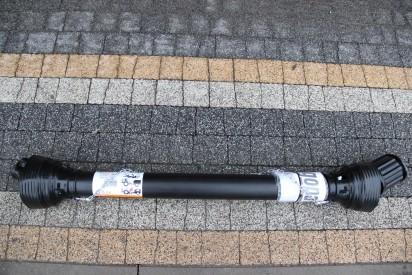 Wałek PTO 270 Nm L-860mm