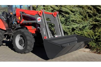 Ładowacz T241 udźwig 1600 kg