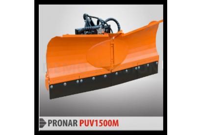 Pług PUV-1500 M