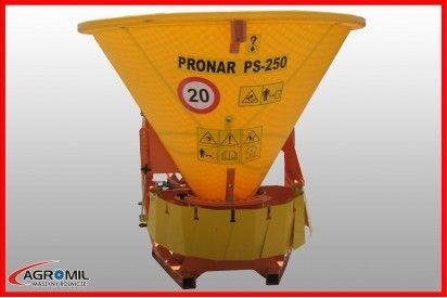 Posypywarka piasku PS-250