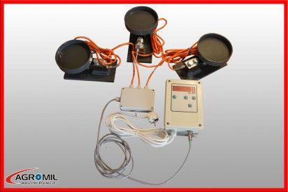 Waga elektroniczna ADRAF