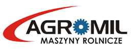 AGROMIL - Maszyny rolnicze, części do ciągników